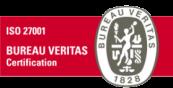 BV_Certification_ISO27001-300x154-280x142